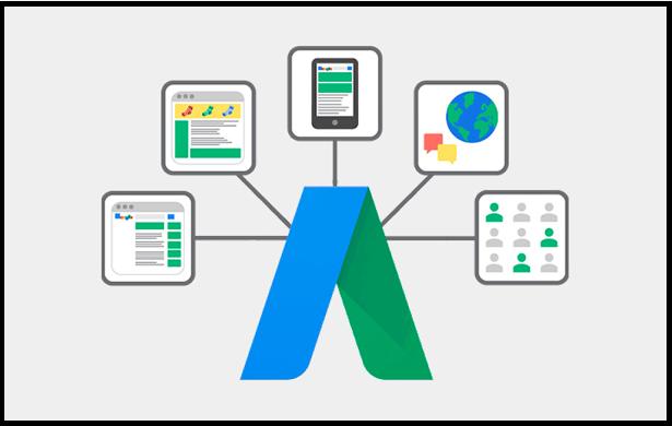 Cómo diseñar tu campaña a través de Google Ads   EAE