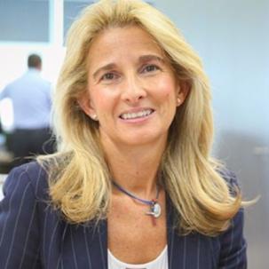 Carmen Gómez de Ureta Merino